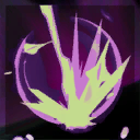 Seed Barrage.png