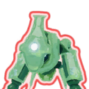 Beetle Guard (Ally).png