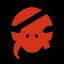 Status TeamWarCry.png