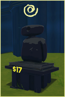Shrine of Chance.png
