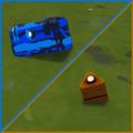 Chest & Equipment Barrel.png