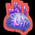 Brainstalks.png