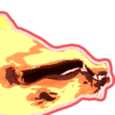 Magma Worm.png