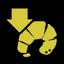 Status BeetleJuice.png