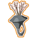 Eccentric Vase.png