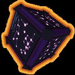 Primordial Cube.png
