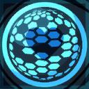 Bubble Shield.png