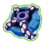 Squid Polyp.png