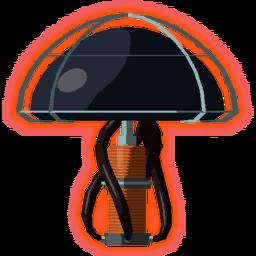 Unstable Tesla Coil.png