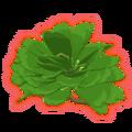 57 Leaf Clover.png