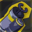Scrap Launcher.png