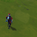 Cloaked Chest.png