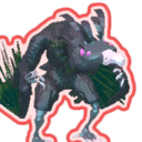Alloy Vulture.png