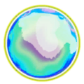 Irradiant Pearl.png