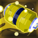 Blast Canister.png