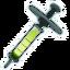 Soldier's Syringe.png