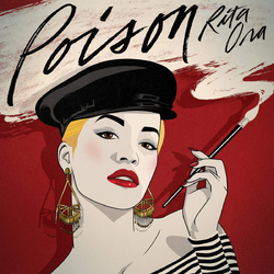 Poison-cover.png