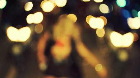 RITA_ORA_-_Shine_Ya_Light