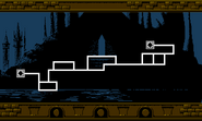 Curse of the moon's world map2