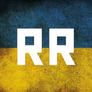 Вікі Rival Regions UA