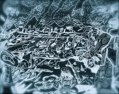 Battle Of Fortress Sierra.jpg