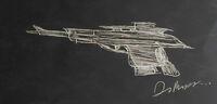 Nero-6 Pistol.jpg