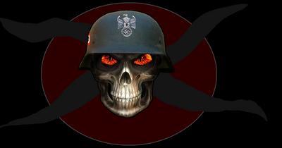 D.R. Emblem.png