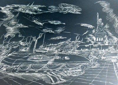 Invasion of New York...2024.jpg