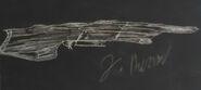 M914 Machinegun