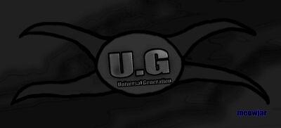 Universal Generation Logo.jpg