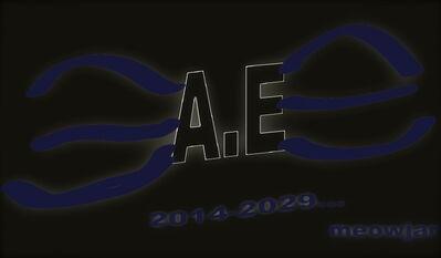 Artemis Europe Logo.jpg