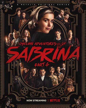 4 sezon Sabriny.jpg