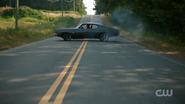 RD-Caps-2x06-Death-Proof-119-Drag-race-car