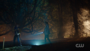 RD-Caps-2x09-Silent-Night-Deadly-Night-119-Archie-Betty