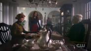 RD-Caps-2x09-Silent-Night-Deadly-Night-15-Penelope-Cheryl-Nana-Rose