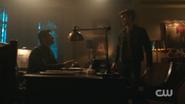 RD-Caps-2x13-The-Tell-Tale-Heart-108-Hiram-Archie