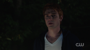 RD-Caps-2x07-Tales-from-the-Darkside-31-Archie