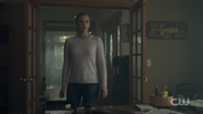 RD-Caps-2x07-Tales-from-the-Darkside-136-Betty