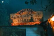 RD-Promo-3x05-The-Great-Escape-11-Sunnyside-Trailer-Park