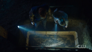 RD-Caps-2x09-Silent-Night-Deadly-Night-121-Archie-Betty