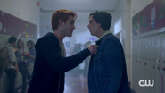 RD-Caps-2x06-Death-Proof-28-Archie-Jughead