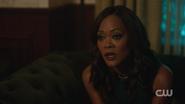 RD-Caps-2x07-Tales-from-the-Darkside-59-Mayor-Sierra-McCoy