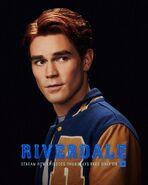 RD-S4-Archie-Andrews-Promotional-Portrait-02