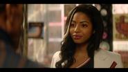 KK-Caps-1x02-You-Cant-Hurry-Love-103-Alexandra