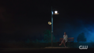 RD-Caps-2x05-When-a-Stranger-Calls-94-Betty