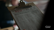 RD-Caps-2x06-Death-Proof-25-The-Red-and-Black