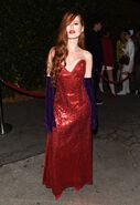Madelaine-petsch-just-jared-s-annual-halloween-party-in-los-angeles-10-30-2016-6