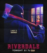 Riverdale-horror-910x1024