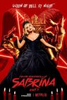 Sabrina Morningstar