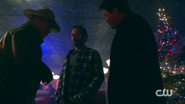 RD-Caps-2x09-Silent-Night-Deadly-Night-139-Sheriff-Keller-Fred-Hal